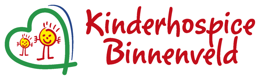 kinderhospice project OMS